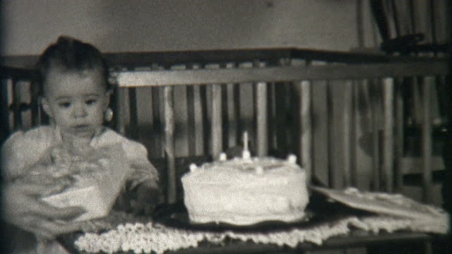 birthday 1941 - 1941 stock videos & royalty-free footage
