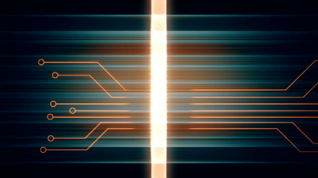 bitcoin-hintergrund-animation-schleife - plexus stock-videos und b-roll-filmmaterial