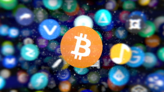 Bitcoin is most successful Cryptocurrency