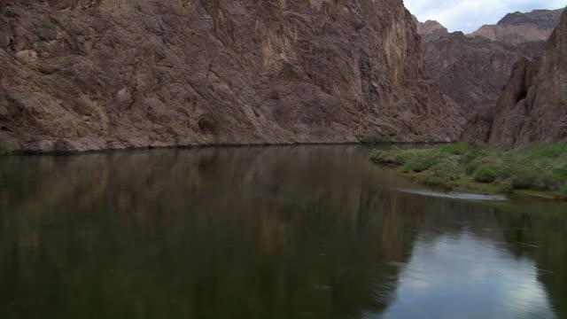 black canyon - black canyon stock videos & royalty-free footage