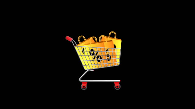 black friday - friday stock videos & royalty-free footage