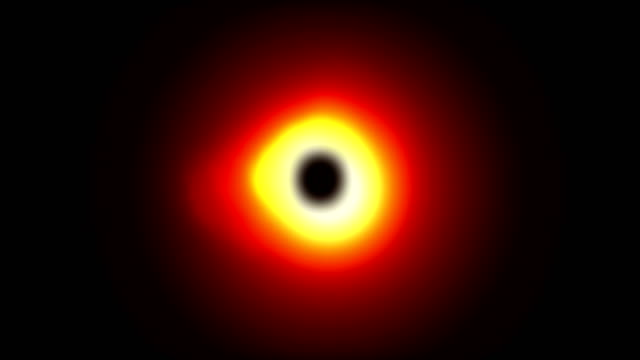 black hole animation - radiation stock videos & royalty-free footage