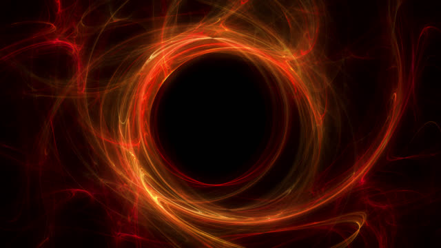 black hole - spiral stock videos & royalty-free footage