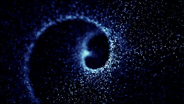 black hole - spiral stock videos and b-roll footage