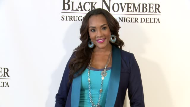 black november screening at the john f kennedy center black november screening in washington dc at the john f kennedy center for performing arts on... - john f. kennedy center for the performing arts stock videos & royalty-free footage
