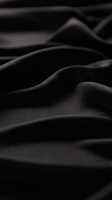 ブラックサタン - 曲線点の映像素材/bロール