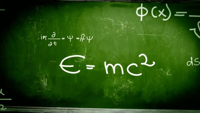 blackboard green