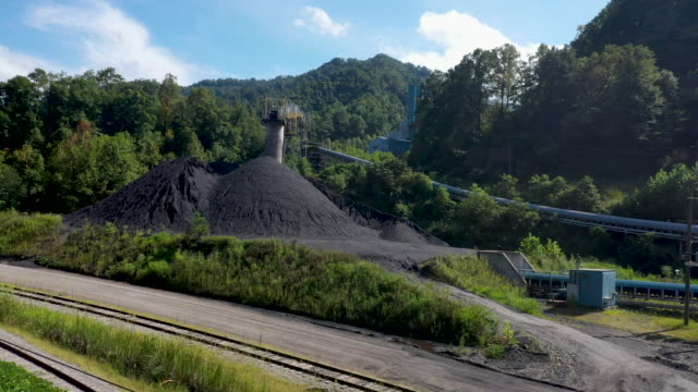80 Top Coal Kentucky Video Clips & Footage - Getty Images