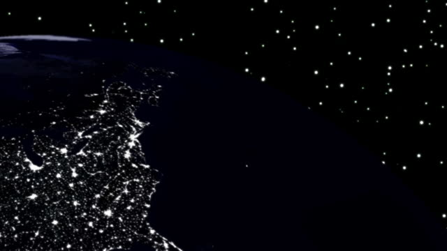 us blackout - global communications stock videos & royalty-free footage