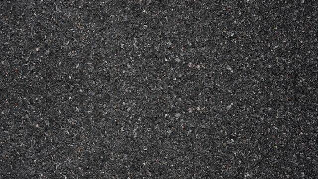 vídeos y material grabado en eventos de stock de carretera de asfalto en blanco - granulado