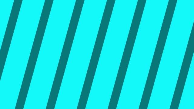 背景をブロック.4k解像度 - 特殊効果点の映像素材/bロール