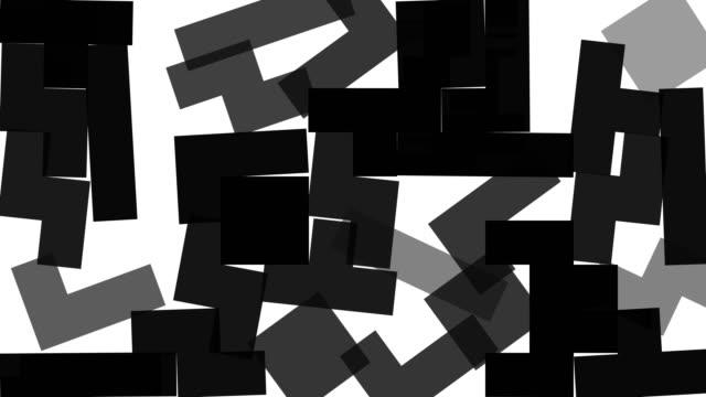 Blocky Transitions