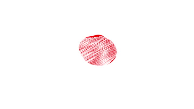 vídeos y material grabado en eventos de stock de las células sanguíneas - tejido humano