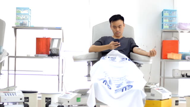 blood donation - blood donation stock videos & royalty-free footage