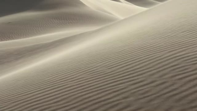 blowing sand - sandstorm stock videos & royalty-free footage