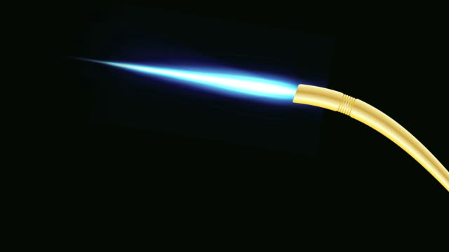 blowtorch - welding torch stock videos & royalty-free footage