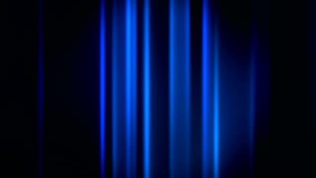 blau erdlich-abstrakter hintergrund - 4k-auflösung - loopable - in einer reihe stock-videos und b-roll-filmmaterial