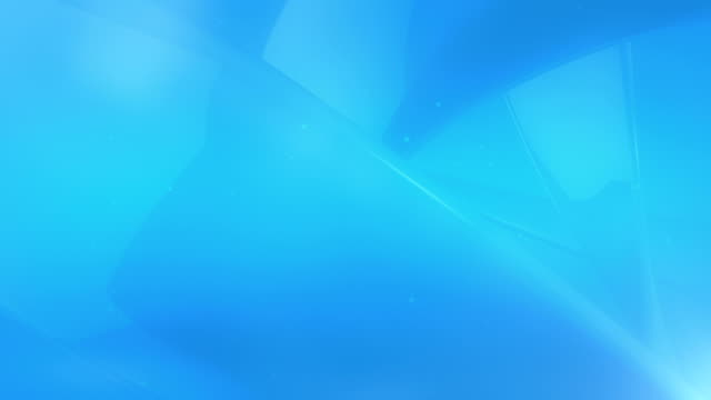 blue abstract twist background loopable - twisted stock videos & royalty-free footage