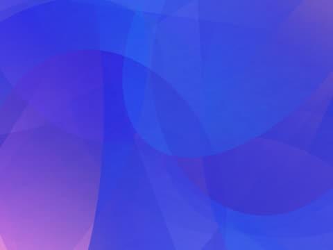 stockvideo's en b-roll-footage met blue and purple moving images - doorschijnend