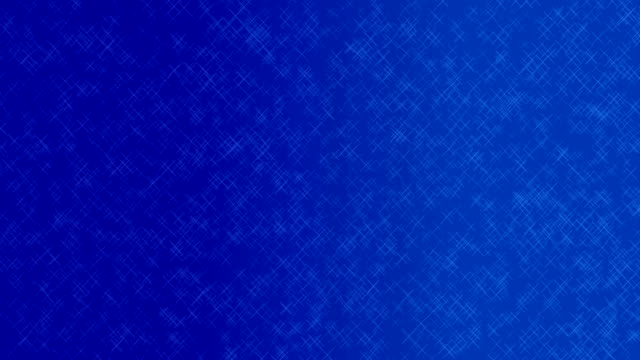 blue background stars in christmas - new stock videos & royalty-free footage