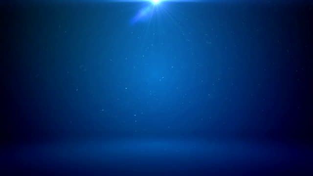 blue background - turquoise background - 4k - blue background stock videos & royalty-free footage