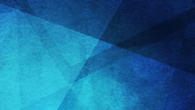 Kristallblau