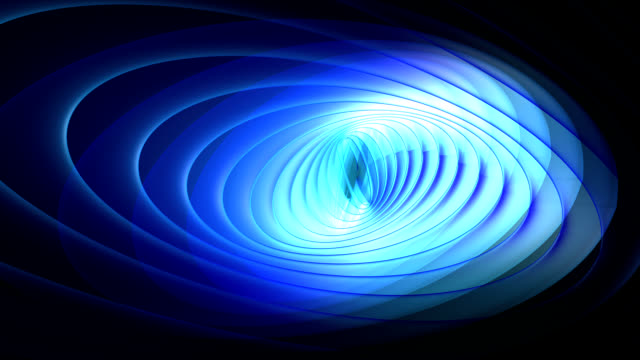Olho azul (HD 25p) ansa