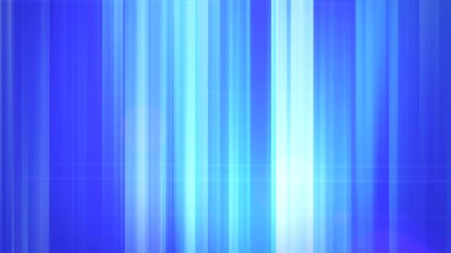 stockvideo's en b-roll-footage met blue lines loop - diavoorstelling