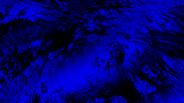 vídeos de stock e filmes b-roll de blue scan - na superfície