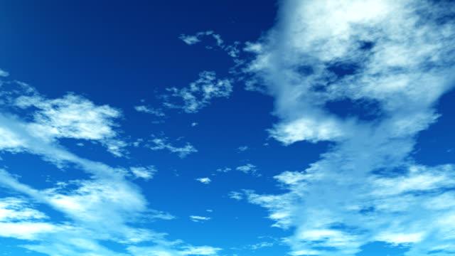 Blue Sky Loop 016