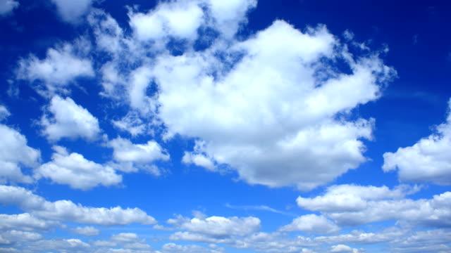 Blue sky-HD
