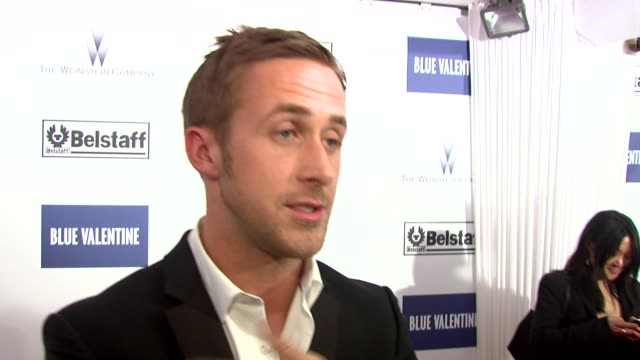 cannes film festival 2010 at cannes - ryan gosling stock videos and b-roll footage