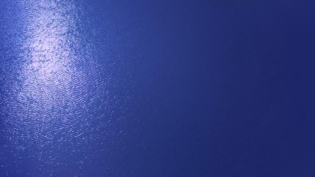vídeos y material grabado en eventos de stock de blue agua - desigual con textura