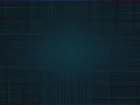 CU CGI Blue woven light texture