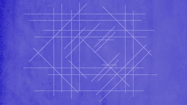 Blueprint copyright
