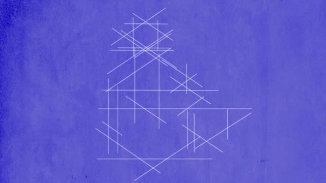 Blueprint handicapped icon