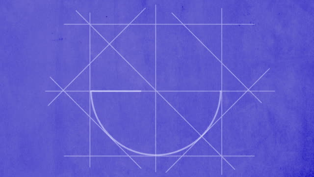 vídeos y material grabado en eventos de stock de bosquejo diagrama circular - diagrama