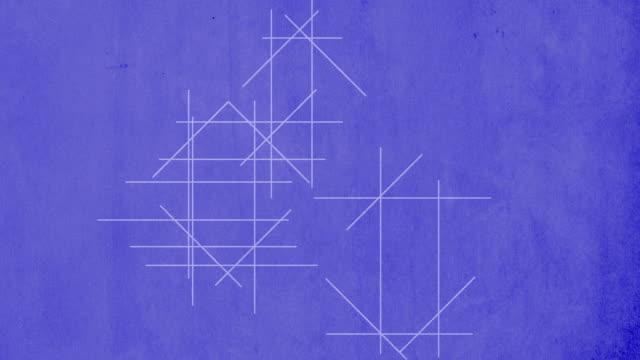 Blueprint thumbs up