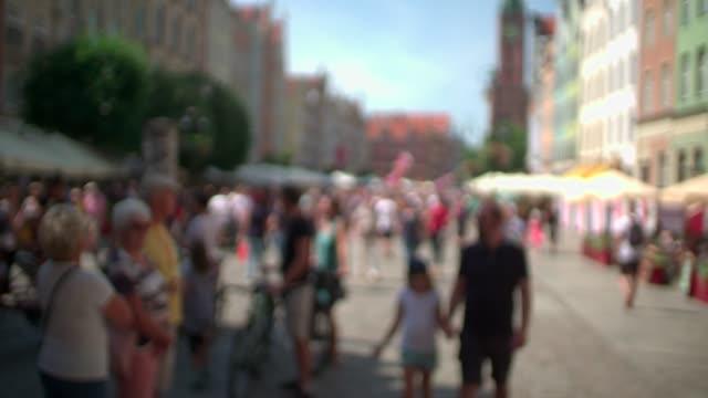 blured gol i slow motion - polen bildbanksvideor och videomaterial från bakom kulisserna