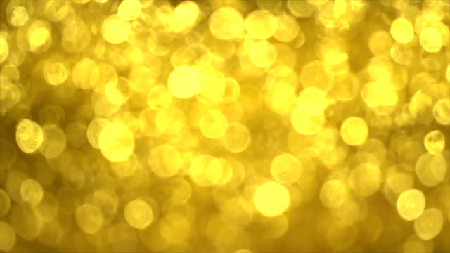 blurred glitter explosion go up and fall dust - blurred motion stock videos & royalty-free footage