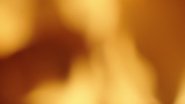 A suddiga brand bakgrund