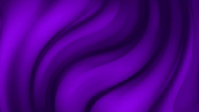 blurry abstract background - purple stock videos & royalty-free footage