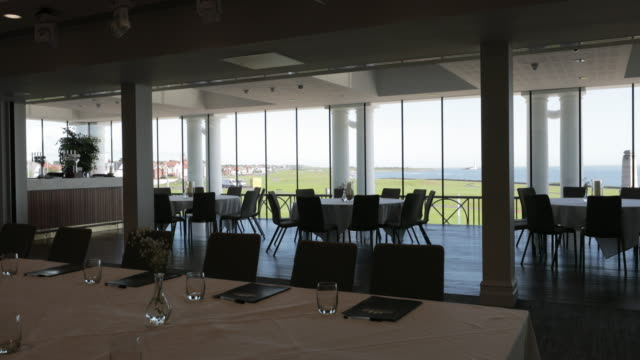 board room ready - conference table stock videos & royalty-free footage