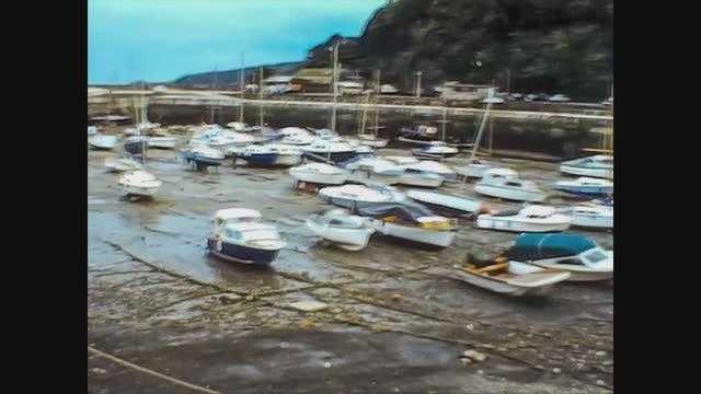 boat maintenance depot - storage tank stock videos & royalty-free footage