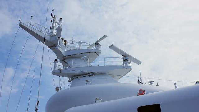 Boat Radar HD
