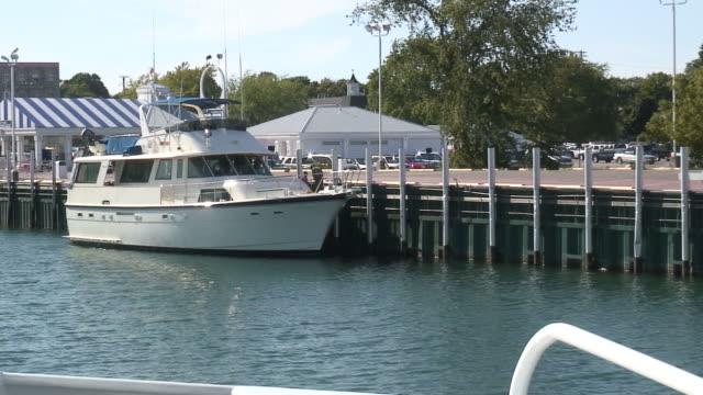 Boat ride 2-10: HD 1080/60i