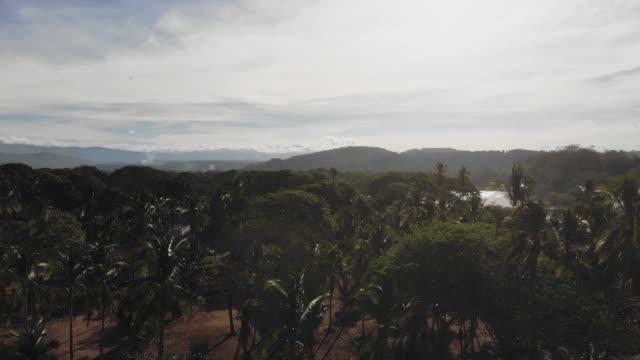 boca barranca - central america stock videos & royalty-free footage