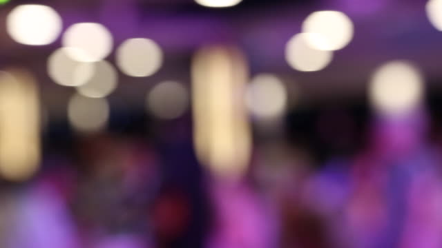 bokeh - live event stock videos & royalty-free footage