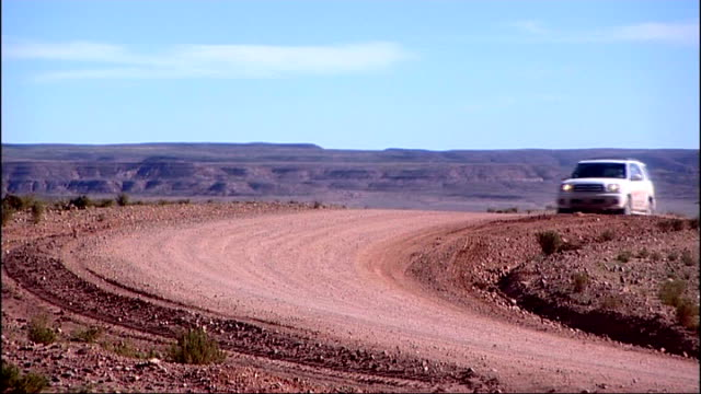 bolivia is the site of large reserves of lithium likely to be main resource of future bolivia ext * * music overlay sot * * various of car driving... - main tower stock videos and b-roll footage