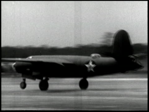 bomber 3 of 19 - see other clips from this shoot 2104 stock videos and b-roll footage